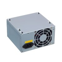 Блок питания 400W Exegate AAA400 ATX ES259590RUS