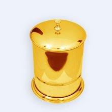 Ведро золото Boheme Chiaro 10508