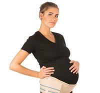 Бандаж для беременных до- и послеродовый, Тривес Т-1118, р-р M