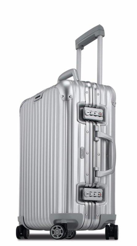 Чемоданы римова купить для косметологов чемоданы