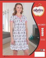 Ночная сорочка SABRINA H 22821 размер 46 (M)