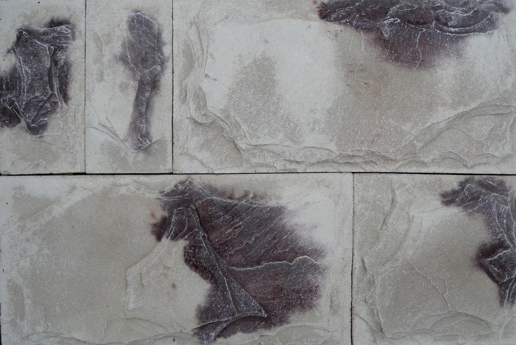 Искусственный камень Сланец CraftStone