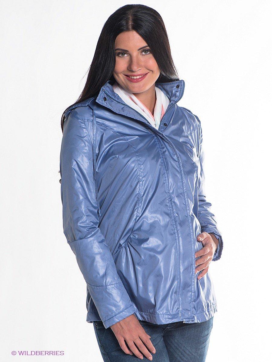 Куртка Mamita 6161700