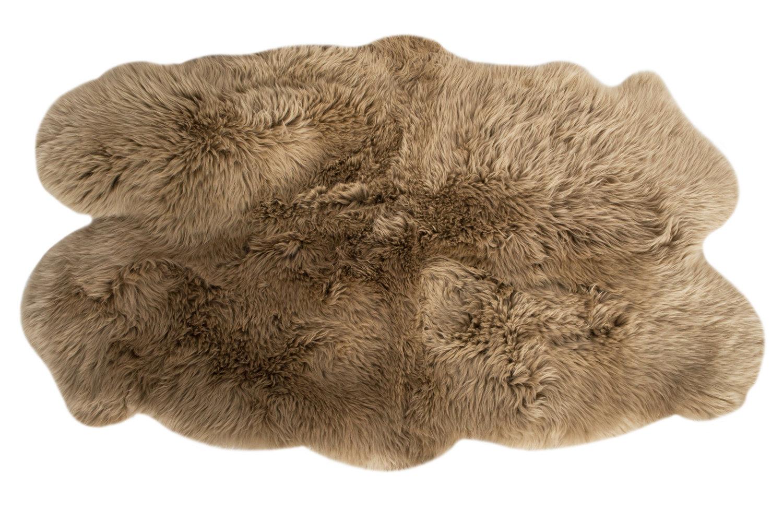 Шкура-ковёр Henan Prosper LWPQ161