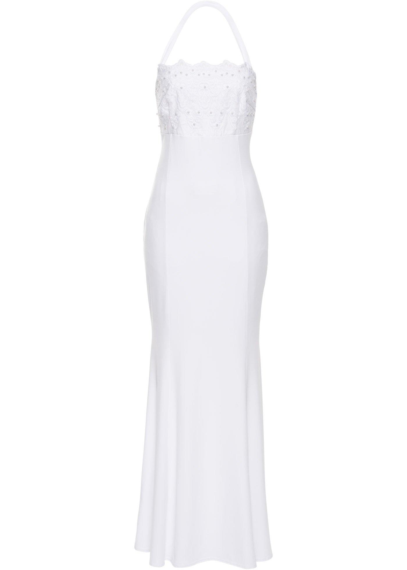 Свадебное платье BODYFLIRT
