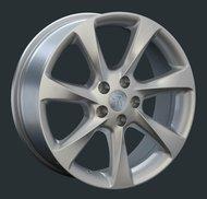 Диски Replay Replica Toyota TY94 7.5x19 5x114,3 ET35 ЦО60.1 цвет S - фото 1