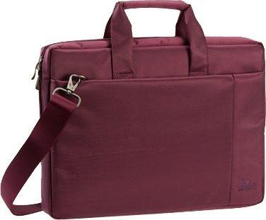Сумки и чехлы для ноутбуков RivaCase 8231 Purple