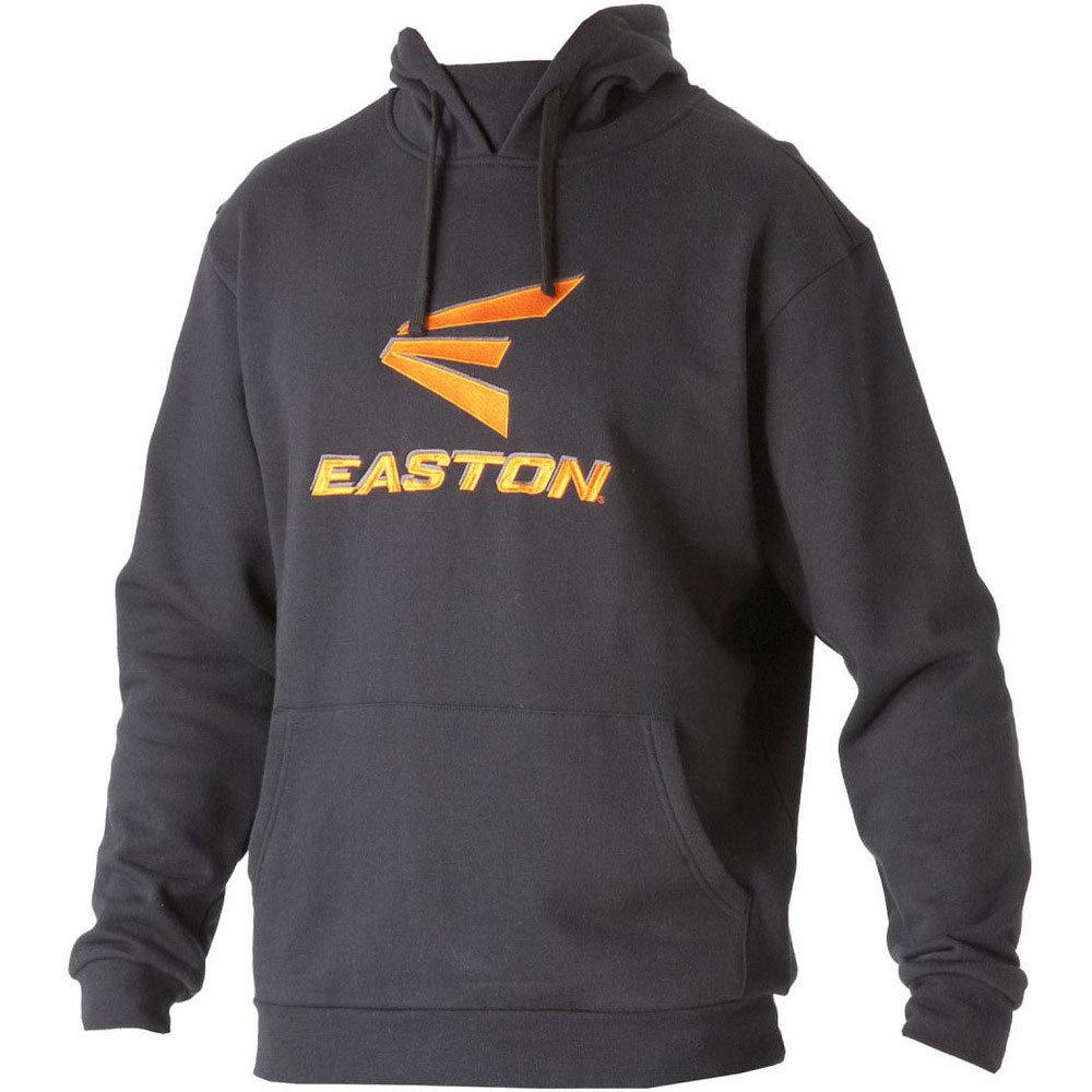 Толстовка Easton