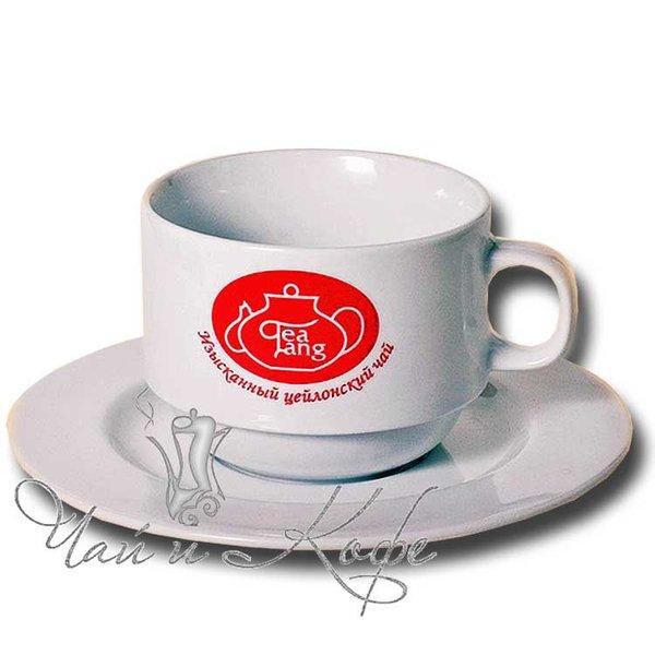 Чайная пара Tea Tang 180 мл