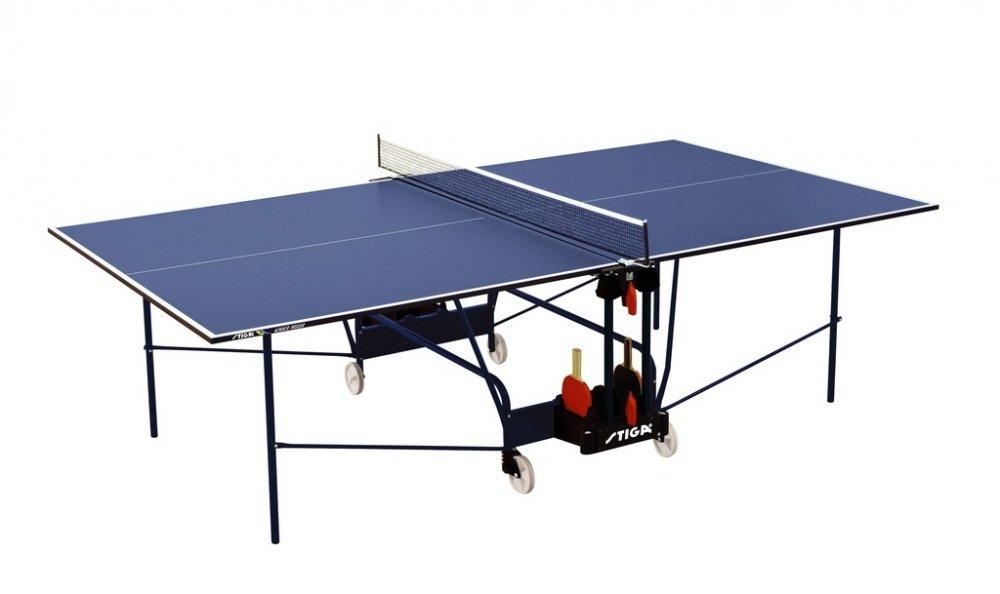 Теннисный стол Stiga Winner Indoor