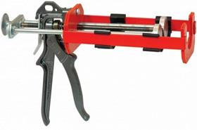 BIT-AG 600-EX Дозатор для химического анкера BIT-EX 600