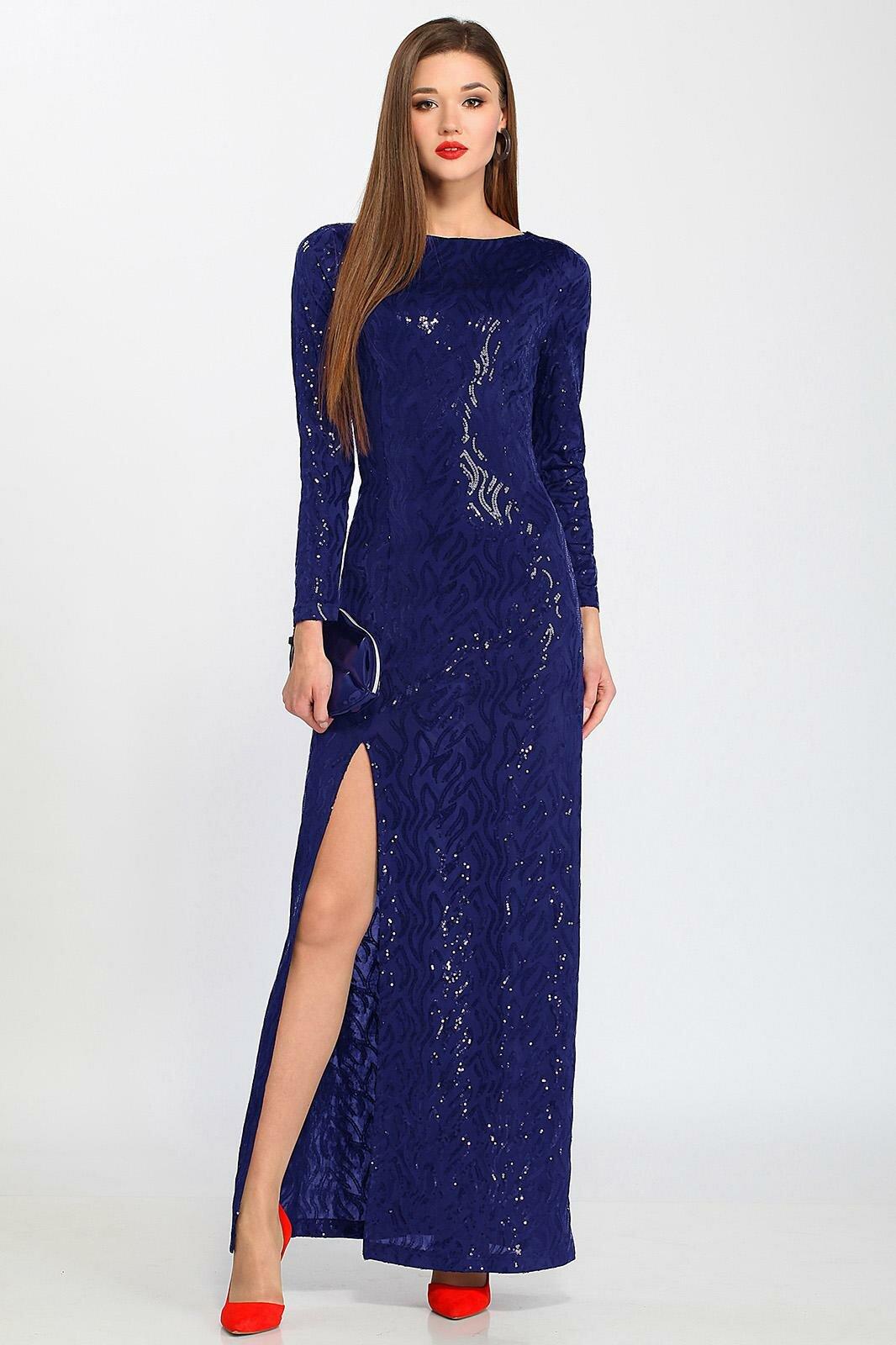 Платье LADY SECRET