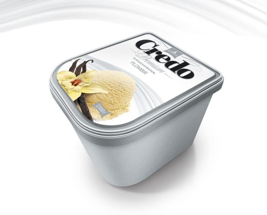 Петрохолод купить мороженое в лотках