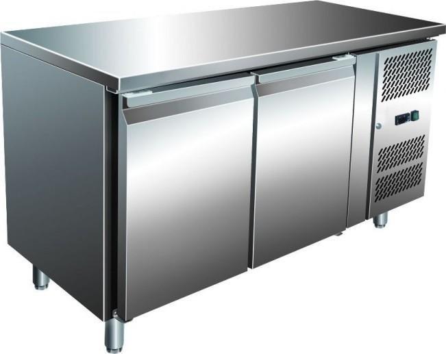 Холодильный стол Forcool SNACK2100TN