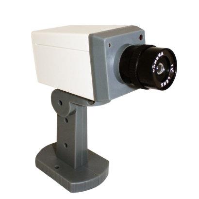 Муляж камеры Proline PR-1332G