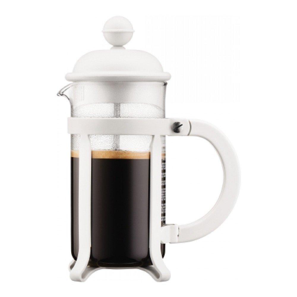 Кофейник френч-пресс Bodum Java