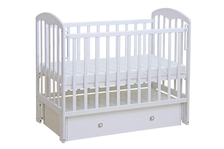 Детская кровать Hoff Фея