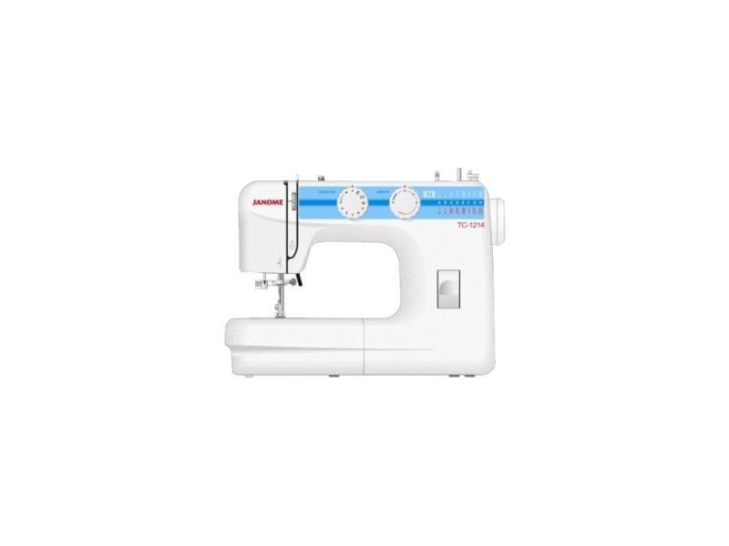 швейная машинка джаноме инструкция
