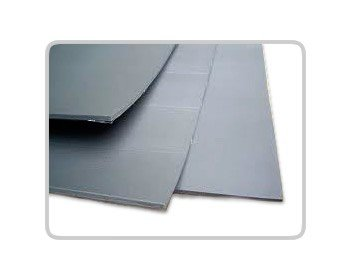 StP ИзолонТейп 4008, тепло- и шумоизоляционный материал