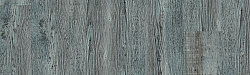 Виниловый пол (плитка ПВХ) Tarkett Art Vinyl Blues Stafford
