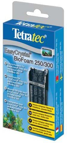 """Био-губка для внутренних фильтров """"EasyCrystal 250/300"""""""