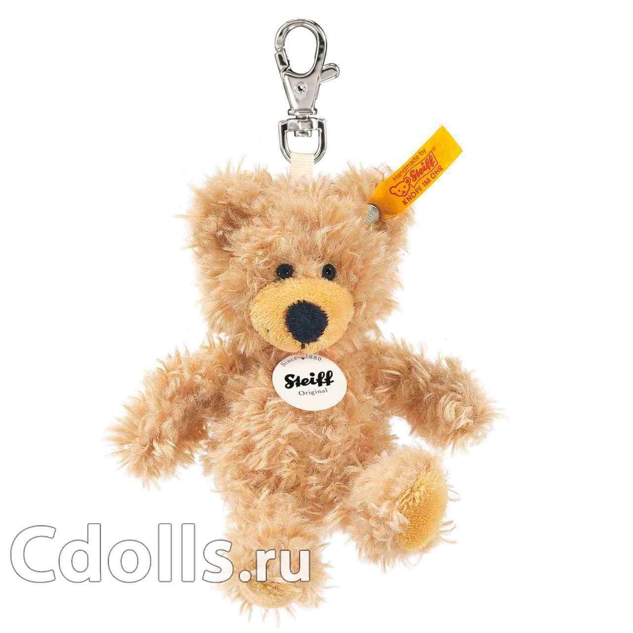 Мягкая игрушка Steiff