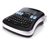 Электронный ленточный принтер DYMO Label Manager 210D