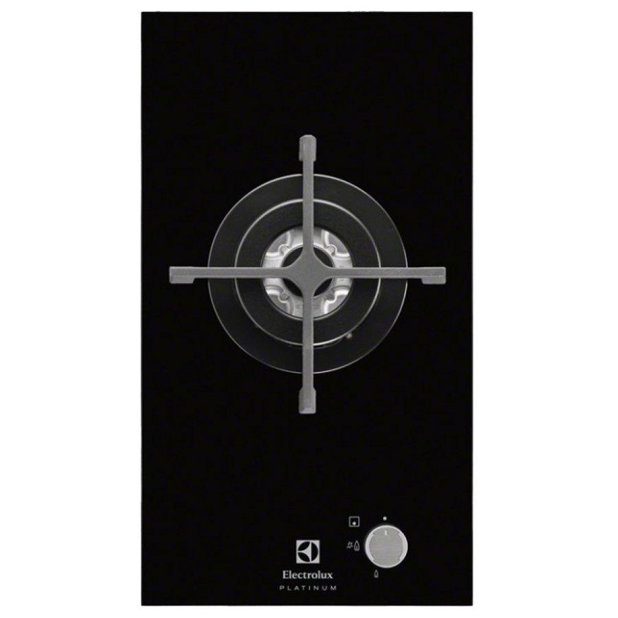 Варочная панель Electrolux EGC 93313 NK