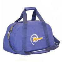 227a2d3850e3 Спортивные сумки POLAR — купить на Яндекс.Маркете