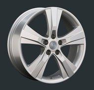 Диски Replay Replica Chevrolet GN23 6.5x15 5x105 ET39 ЦО56.6 цвет S - фото 1