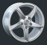 Диски Replay Replica Audi A32 7.5x16 5x112 ET45 ЦО66.6 цвет S - фото 1