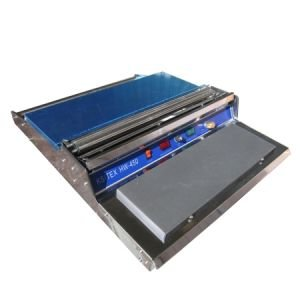 Упаковочный стол (горячий стол) Ksitex HW-450