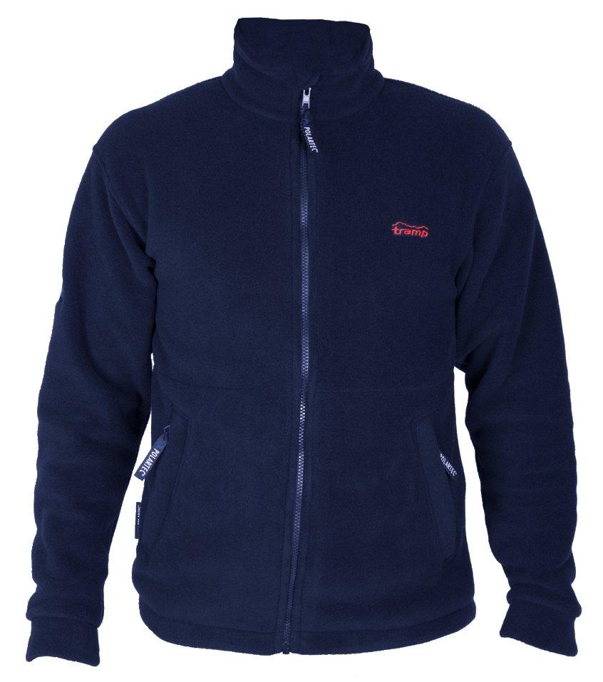 Куртка Tramp