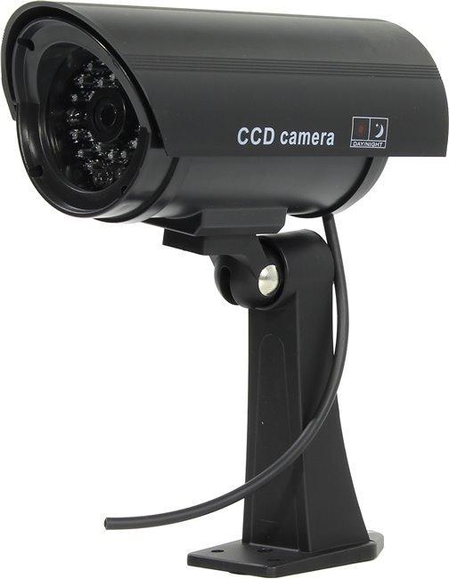 Муляж камеры видеонаблюдения Orient AB-CA-11B