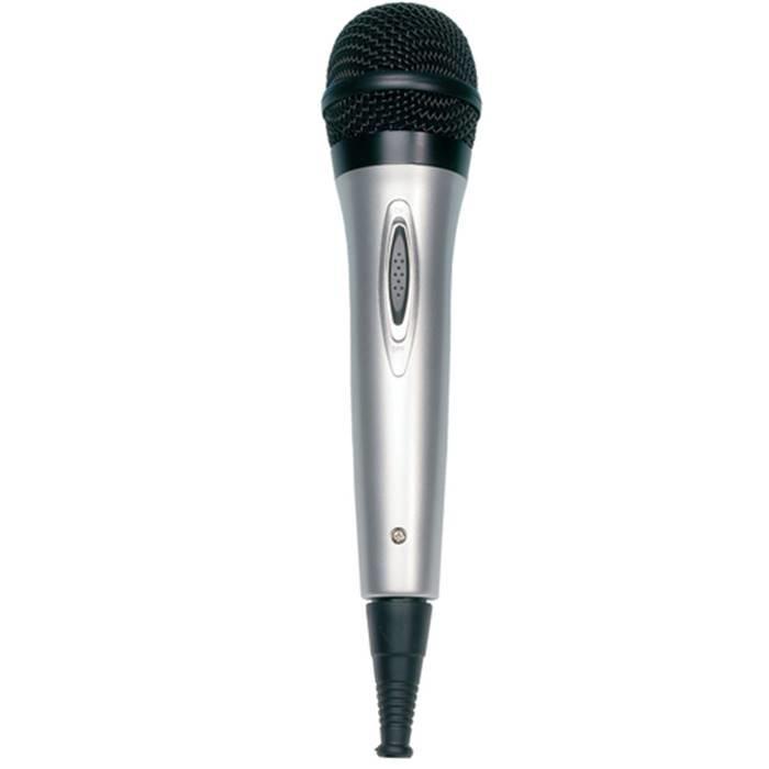 Микрофон Vivanco DM30(14510)