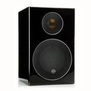 Акустическая система Monitor Audio Radius 90 High Gloss Black