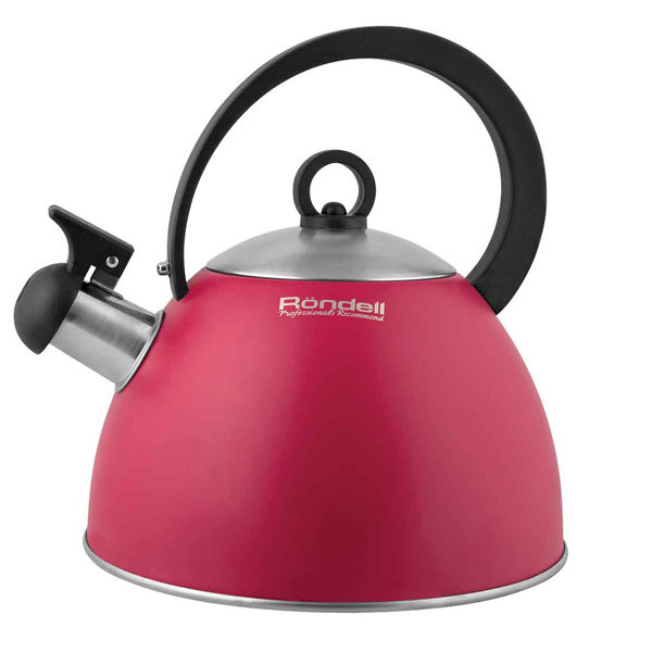Чайник Rondell Geste RDS-361