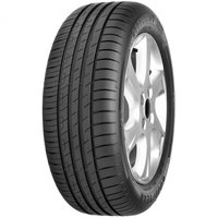 Автомобильные шины Goodyear EfficientGrip Performance 215/50 R17 95W
