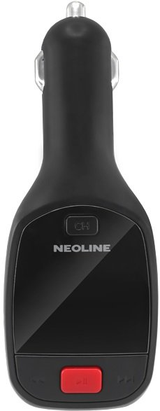 FM-трансмиттер Neoline Ellipse FM