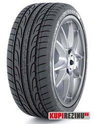 Шина Dunlop SP Sport Maxx 225/45 R17 94Y - фото 1