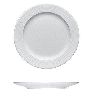 Тарелка Bauscher закусочная Карат
