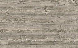 Пробковый пол Egger PRO Comfort Flooring Long EPC016 Дуб Хантсвилл серый