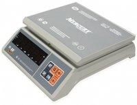 "Весы лабораторные M-ER 326AFU-3.01 ""Post II"" LCD"