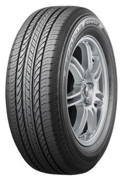 Автошина Bridgestone Ecopia EP850 255/50 R19 103V