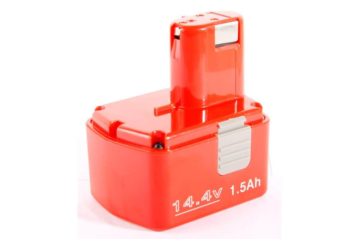 Аккумулятор Hammer Akh1415 14.4В 1.5Ач