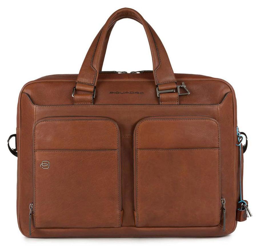 артикль мужская сумка в саратове сливного