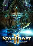 StarCraft 2: Legacy of the Void [электронная версия для PC]