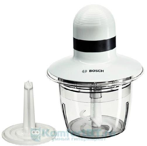 Измельчитель продуктов Bosch MMR08A1