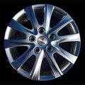 Диск автомобильный Wiger WGR3005 7.5x17/5x130 D71.6 ET55 HS - фото 1