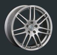 Диски Replay Replica Audi A25 9x20 5x112 ET29 ЦО66.6 цвет S - фото 1